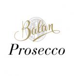 Balan Prosecco Superiore