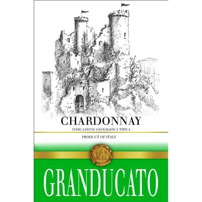 Granducato Chardonnay