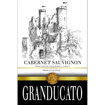 Granducato Cabernet