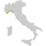 La Ginestraia Pigato