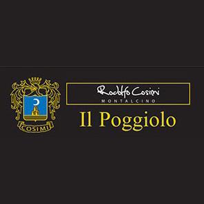 """Brunello di Montalcino Magnum DOCG """"Beato"""""""