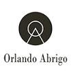 Barbaresco Rocche Meruzzano Orlando Abrigo